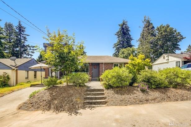 11457 37th Ave Sw, Seattle, WA - USA (photo 4)