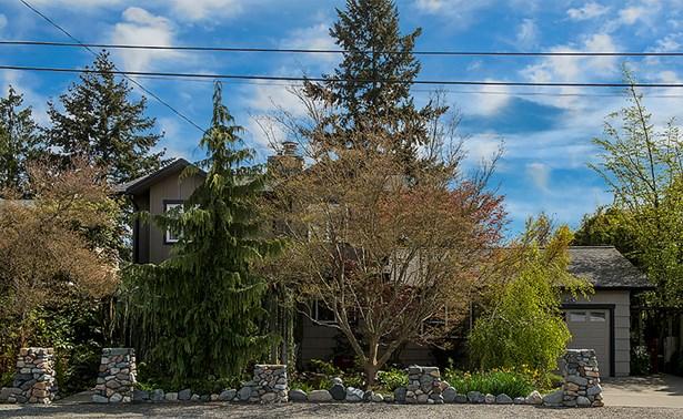 9614 13th Ave Nw, Seattle, WA - USA (photo 1)