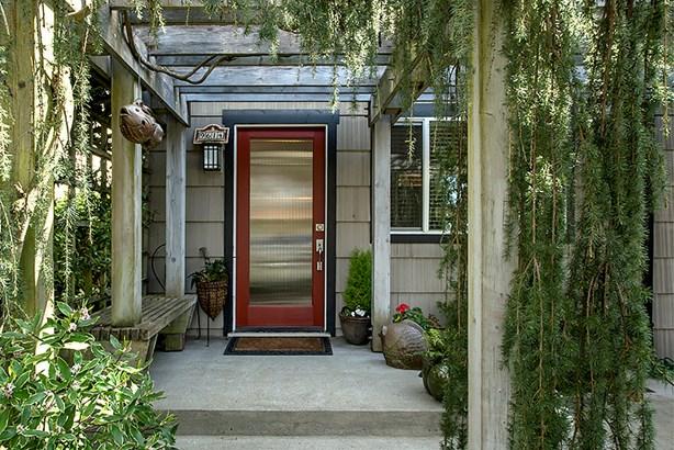 9614 13th Ave Nw, Seattle, WA - USA (photo 3)