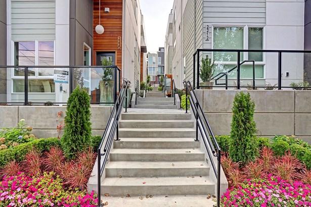 2218 Franklin Ave E C, Seattle, WA - USA (photo 2)
