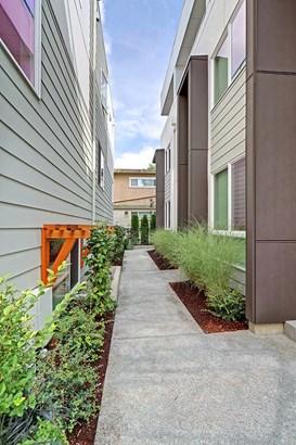 2218 Franklin Ave E C, Seattle, WA - USA (photo 3)