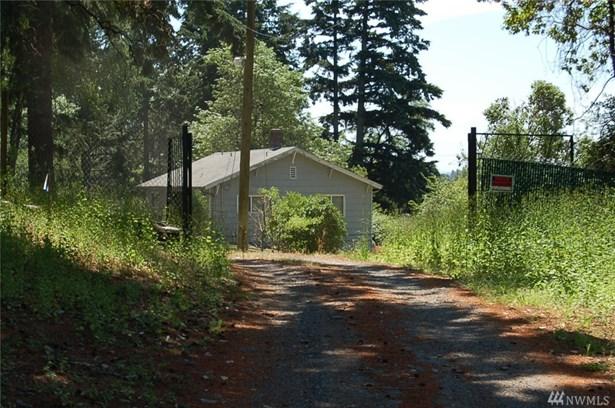 1652 S 80th St, Tacoma, WA - USA (photo 2)