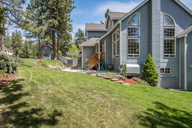 3737 Thicket Court, Klamath Falls, OR - USA (photo 4)