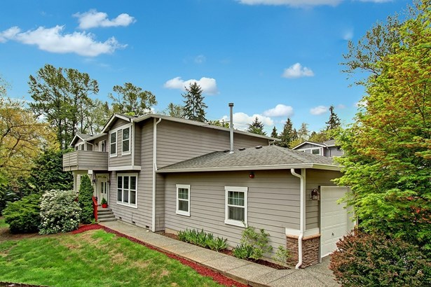 16788 39th Ave Ne, Lake Forest Park, WA - USA (photo 1)