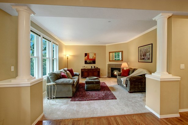 16788 39th Ave Ne, Lake Forest Park, WA - USA (photo 5)
