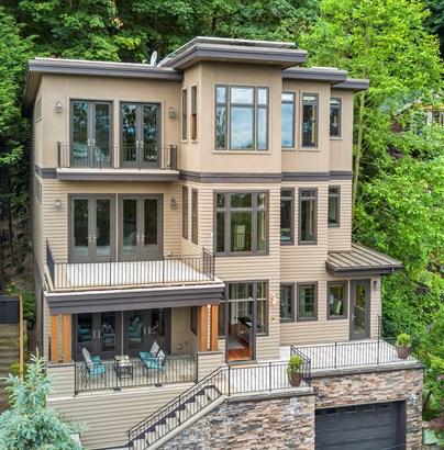 509 Randolph Ave, Seattle, WA - USA (photo 1)