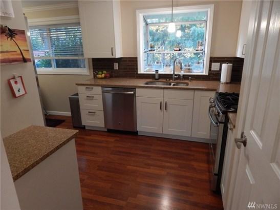 3270 224th Place Sw, Brier, WA - USA (photo 4)
