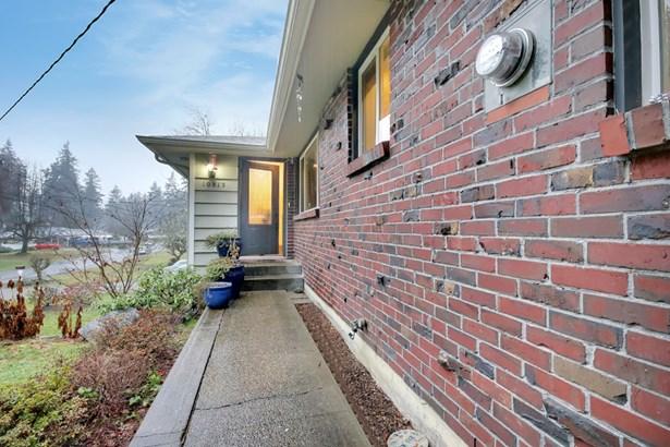 10813 Wooddale Lane Sw, Lakewood, WA - USA (photo 3)