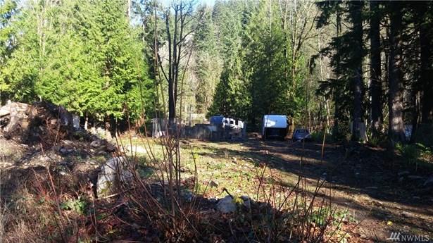7964 Santa Fe Trail, Maple Falls, WA - USA (photo 3)