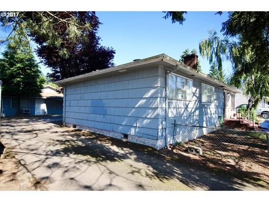 215 Se 148th Ave, Portland, OR - USA (photo 1)