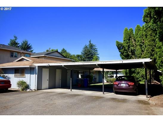 215 Se 148th Ave, Portland, OR - USA (photo 2)