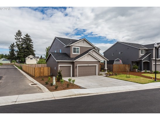 33323 Sw Rotterdam St, Scappoose, OR - USA (photo 1)