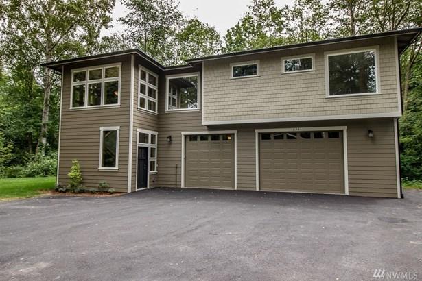 6241 Olson Rd, Ferndale, WA - USA (photo 1)