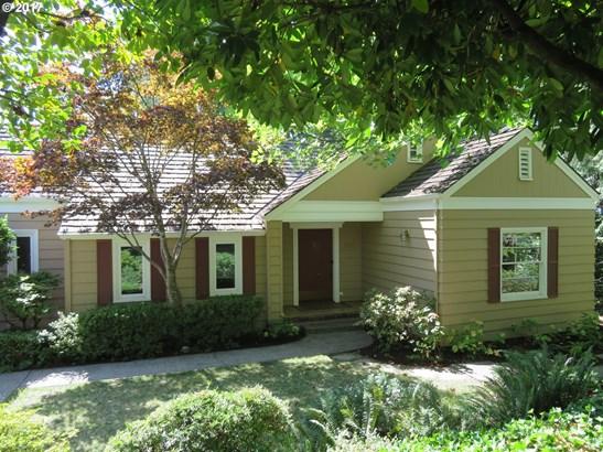7820 Sw Linden Rd, Portland, OR - USA (photo 1)