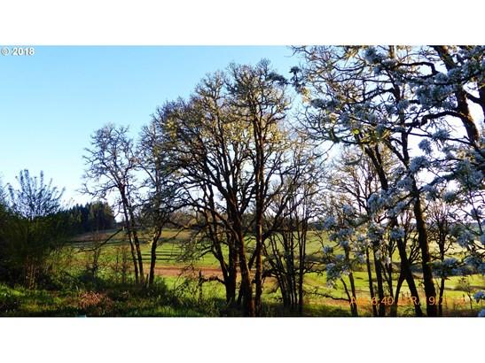 7535 Sawtell Rd, Sheridan, OR - USA (photo 2)