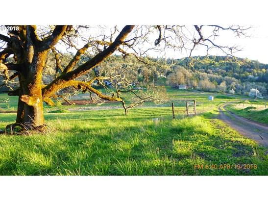 7535 Sawtell Rd, Sheridan, OR - USA (photo 5)
