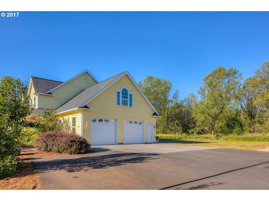 18613 Ne 92nd Ave, Battle Ground, WA - USA (photo 2)