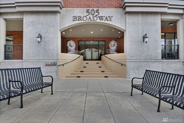 505 Broadway 507, Tacoma, WA - USA (photo 1)
