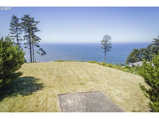 3500 Sea Ridge Ln, Neskowin, OR - USA (photo 1)