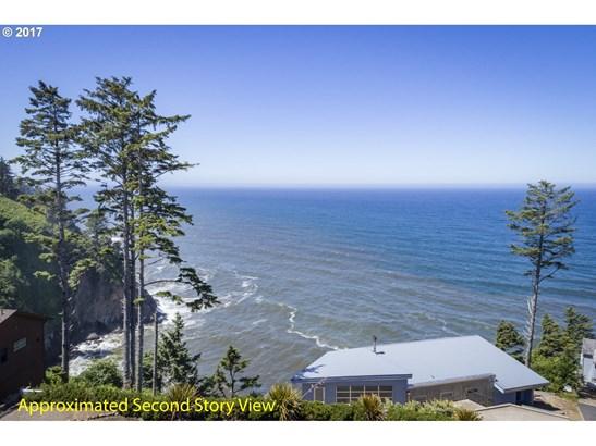 3500 Sea Ridge Ln, Neskowin, OR - USA (photo 4)