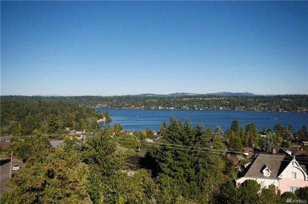 6216 Chatham Dr S, Seattle, WA - USA (photo 1)