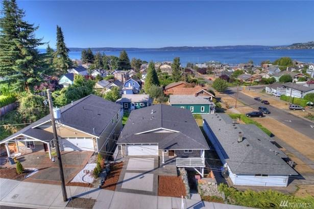 2307 N 27th St, Tacoma, WA - USA (photo 2)