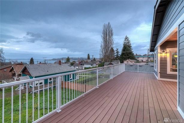 2307 N 27th St, Tacoma, WA - USA (photo 4)