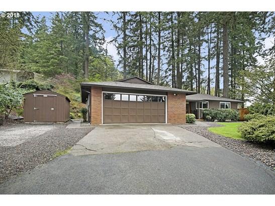 15355 S Bradley Rd, Oregon City, OR - USA (photo 1)