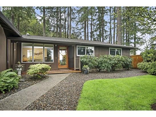 15355 S Bradley Rd, Oregon City, OR - USA (photo 2)