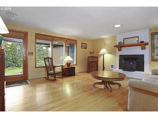 15355 S Bradley Rd, Oregon City, OR - USA (photo 3)