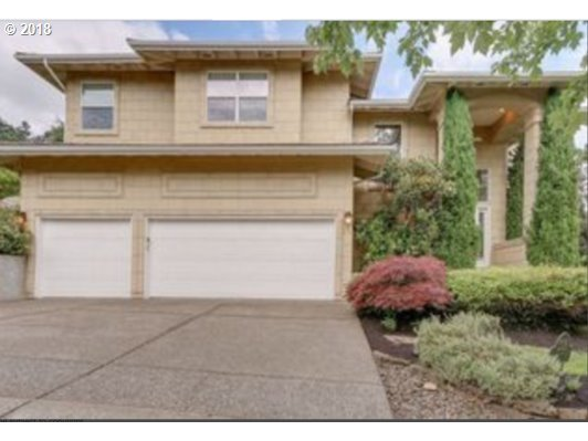 2325 Oakhurst Ln, Lake Oswego, OR - USA (photo 1)