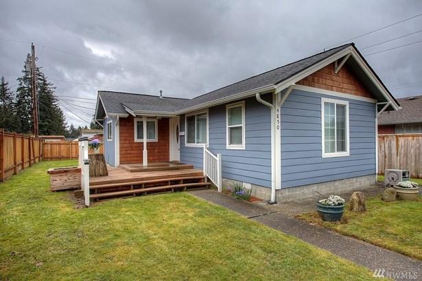 4850 S 7th St, Tacoma, WA - USA (photo 1)
