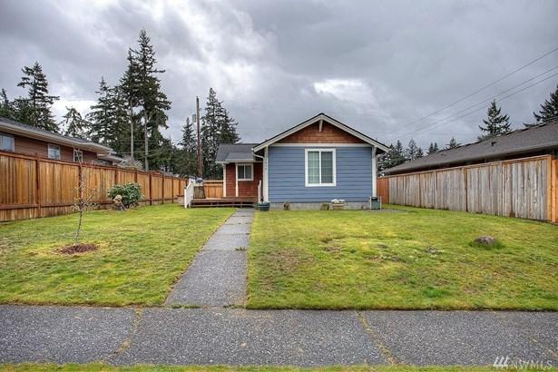 4850 S 7th St, Tacoma, WA - USA (photo 2)