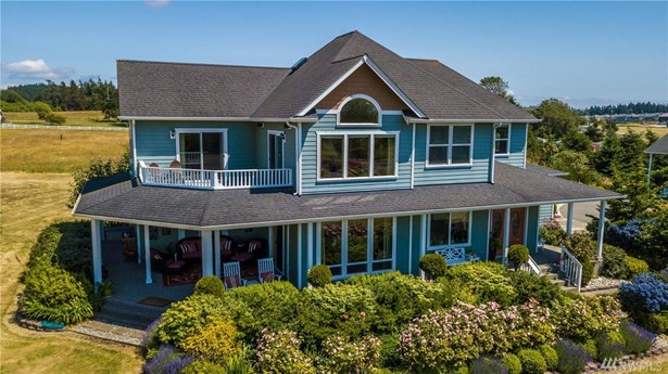 2838 Golf Course Rd, Oak Harbor, WA - USA (photo 3)