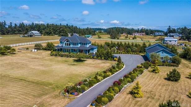 2838 Golf Course Rd, Oak Harbor, WA - USA (photo 4)