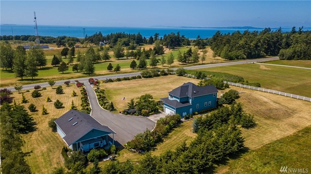 2838 Golf Course Rd, Oak Harbor, WA - USA (photo 5)
