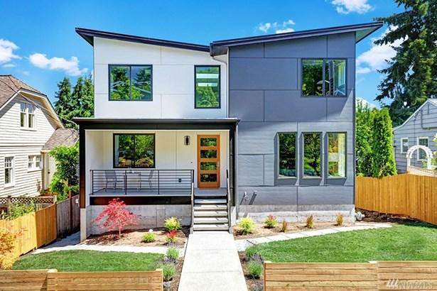 3622 35th Ave W, Seattle, WA - USA (photo 1)