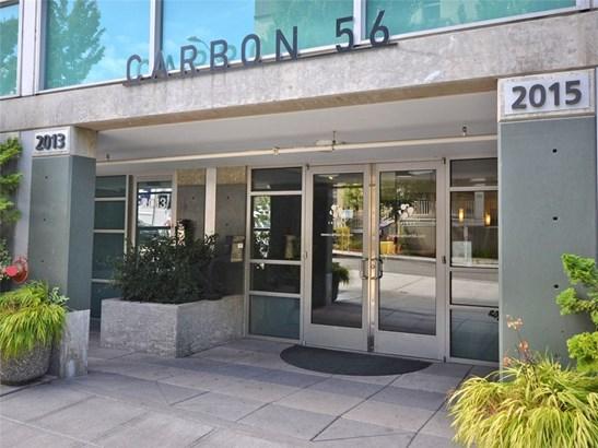 2015 Terry Ave 207, Seattle, WA - USA (photo 1)