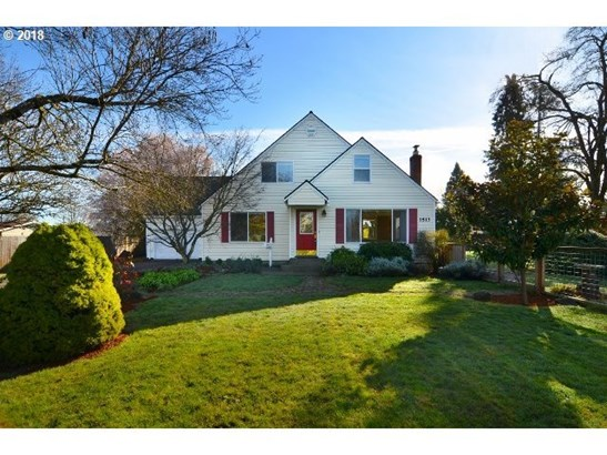 1513 Mill St, Springfield, OR - USA (photo 1)