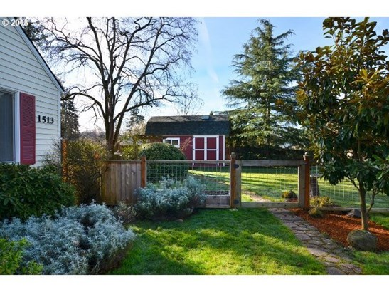 1513 Mill St, Springfield, OR - USA (photo 2)