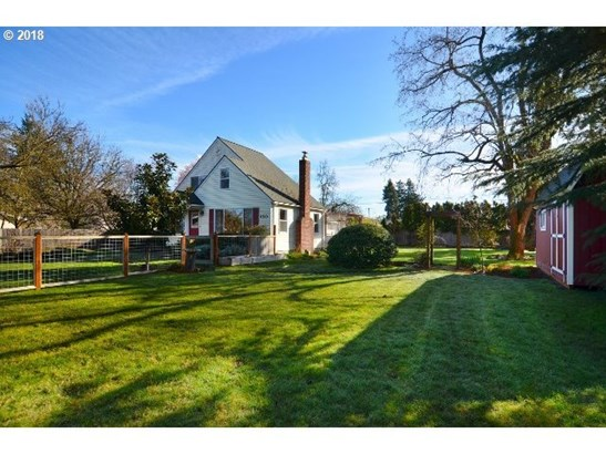 1513 Mill St, Springfield, OR - USA (photo 3)