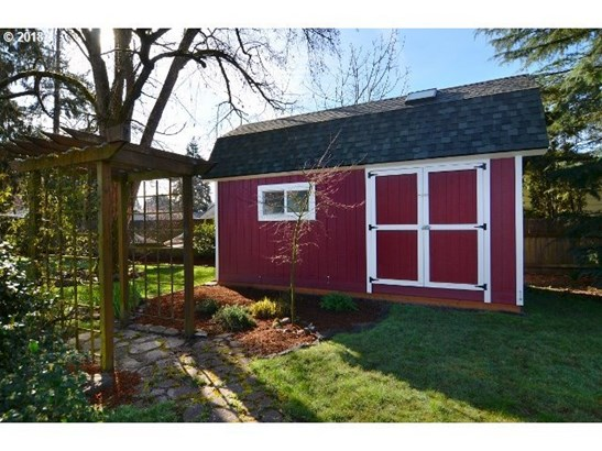 1513 Mill St, Springfield, OR - USA (photo 5)