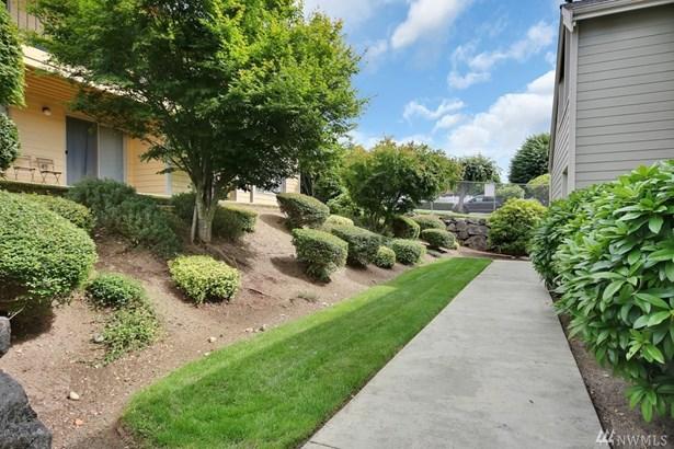 1111 S Villard St A-3, Tacoma, WA - USA (photo 4)