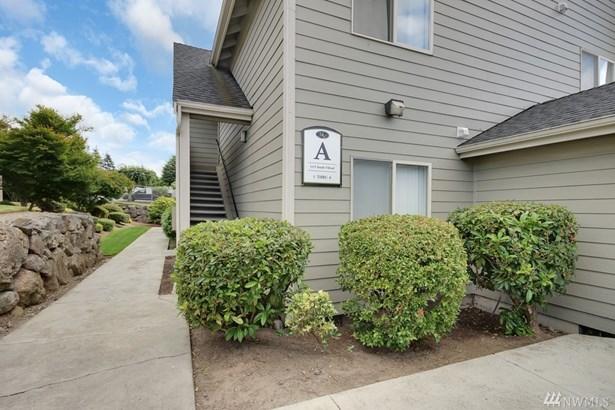 1111 S Villard St A-3, Tacoma, WA - USA (photo 5)