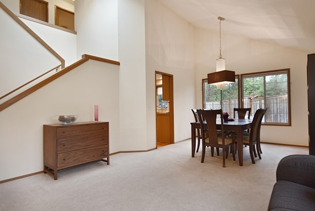 Living & Dining Room (photo 4)