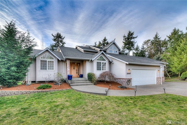 1087 Paha View Dr, Fox Island, WA - USA (photo 1)