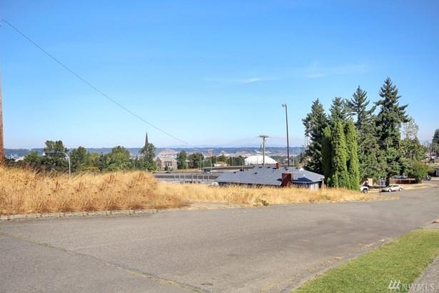 918 S Wright Ave, Tacoma, WA - USA (photo 2)