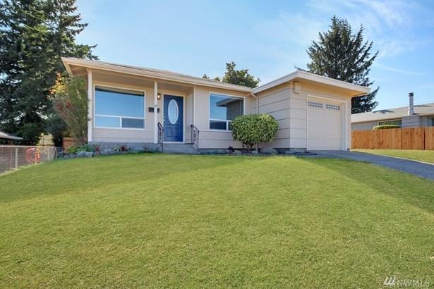 918 S Wright Ave, Tacoma, WA - USA (photo 3)