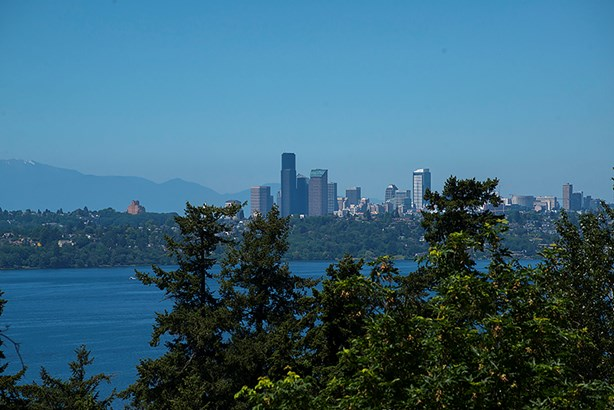 8430 Se 53rd Place, Mercer Island, WA - USA (photo 1)