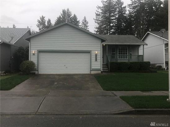 7739 48th Ave Se, Olympia, WA - USA (photo 3)